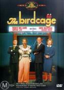 The Birdcage [Region 4]