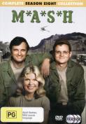 M*A*S*H: Season 8 -  [3 Discs] [Region 4]