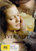 Ever After A Cinderella Story [Region 4]