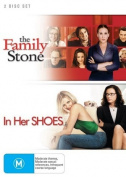 The Family Stone/In Her Shoes