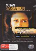 Susan Sarandon Boxset [Region 4]