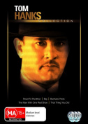 Road To Perdition / Big / Bachelor Party / The Man With One Red Shoe / That Thing You Do!