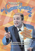 Norman Gunston Show, The-Volume 3 [Regions 1,2,3,4,5,6]
