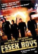 The Essex Boys [Region 4]