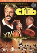 The Club [Region 4]