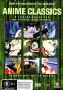 Anime Classics