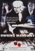 Owning Mahowny [Region 4]