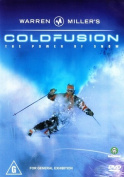 Cold Fusion (Warren Miller's) [Region 4]