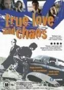 True Love and Chaos [Region 4]