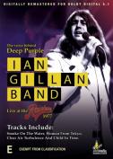 Ian Gillan Band [Region 4]