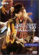 John Baldry [Region 4]