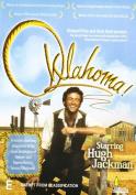 Oklahoma [Region 4]