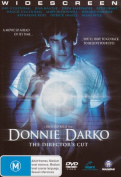 Donnie Darko [2 Discs] [Region 4]