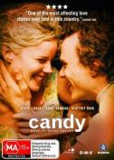 Candy [Region 4]