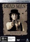 Dead Man [Regions 1,2,3,4,5,6]
