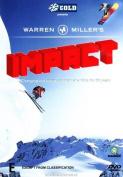 Warren Miller's Impact [Region 4]