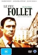Le Feu Follet  [Region 4]