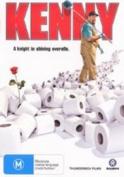 Kenny [Region 4]