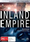 Inland Empire [Region 4]
