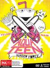 Aqua Teen Hunger Force - Volume 3 [Region 4]