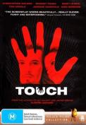 Touch [Region 4]