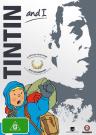 Tintin and I [Region 4]