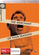 The Merchant Of Four Seasons,  [Region 4]