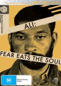 Ali: Fear Eats the Soul [Region 4]