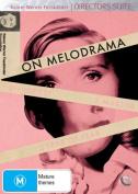 Fassbinder On Melodrama [Region 4]