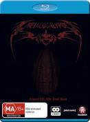 Metalocalypse Season 3 [Blu-ray] [Region B] [Blu-ray]