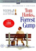 Forrest Gump-Special Edition