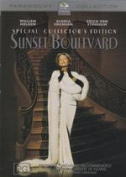 Sunset Boulevard [Region 4]