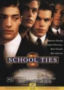 School Ties [Region 4]