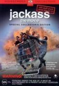 Jackass The Movie [Region 4]