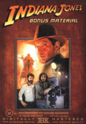 Indiana Jones and the Raiders of the Lost Ark [Region 4]