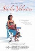 Shirley Valentine [Region 4]