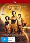 Sahara [Region 4]