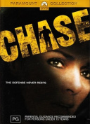 The Chase [Region 4]