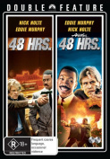 48 Hrs. / Another 48. Hrs. [Region 4]