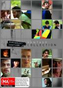 Paramount Vantage Collection (8 Movie Boxset) (Includes
