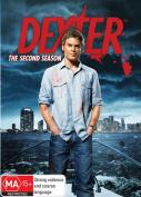 Dexter: Season 2 [Region 4]