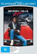 Beverly Hills Cop  [Region 4]