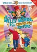 Willy Wonka 30th Anniversary [Regions 1,4]