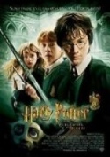 Harry Potter and the Chamber of Secrets - Bonus Disc [2 Discs] [Region 4]