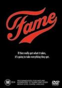 Fame [Regions 2,4,5]