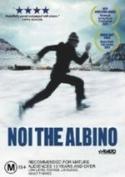 Noi The Albino [Region 4]