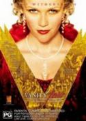 Vanity Fair [Region 4]