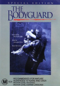 The Bodyguard [Region 4] [Special Edition]