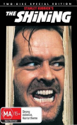 The Shining (1980)  [2 Discs] [Region 4] [Special Edition]