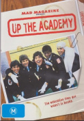 Up the Academy [Region 4]